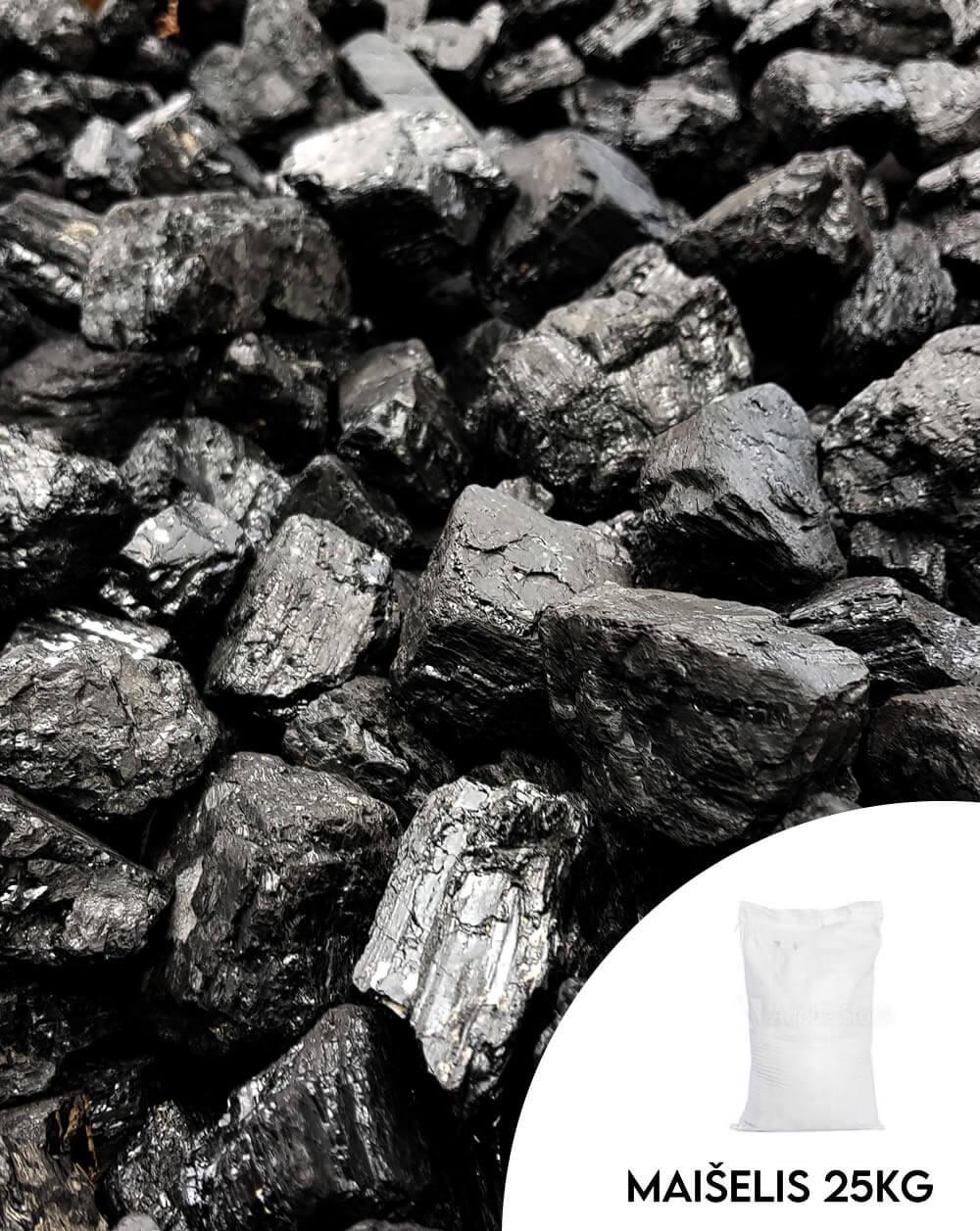 Akmens anglis (BIRI)