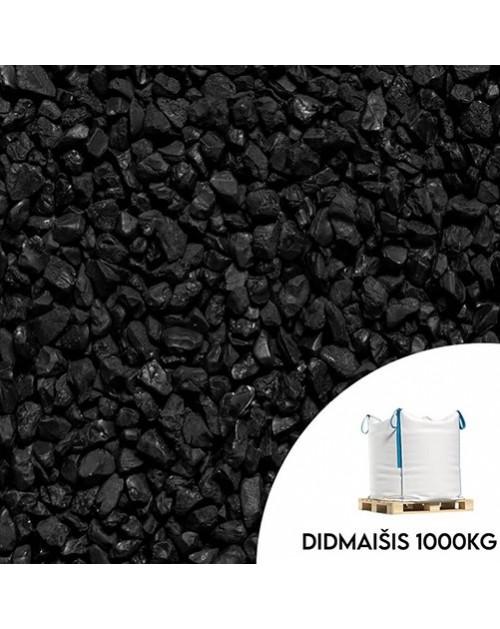 DOM (30-60 mm). 25 kg Maiš